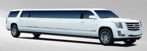 escalade-limousine-rental[1]